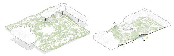 02 diagrams above ground 13027 o
