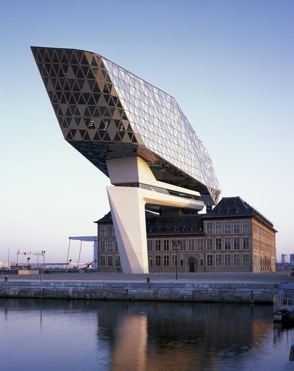 Zha port house helenebinet 03