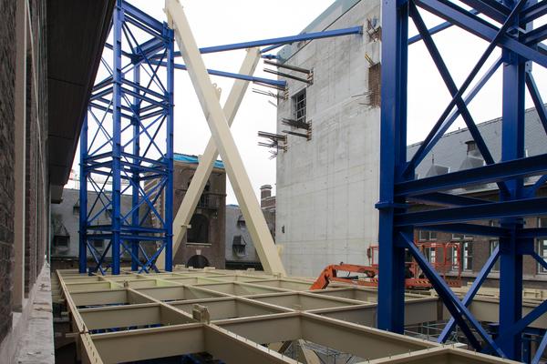 Port house construction credit peter knoop  (3)