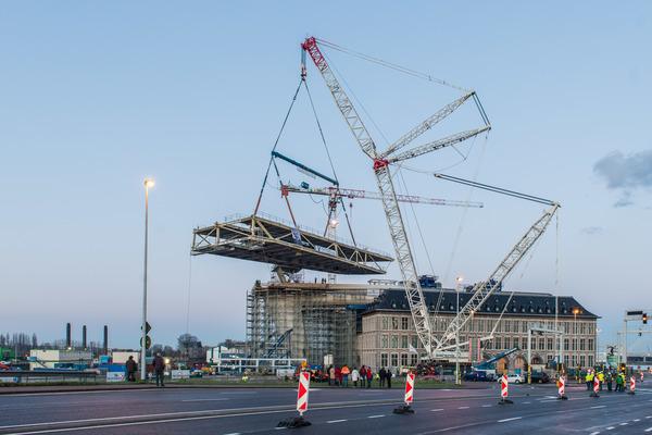 Port house construction credit peter knoop  (5)