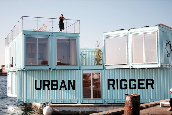 Con urban rigger image by laurent de carniere 3 original