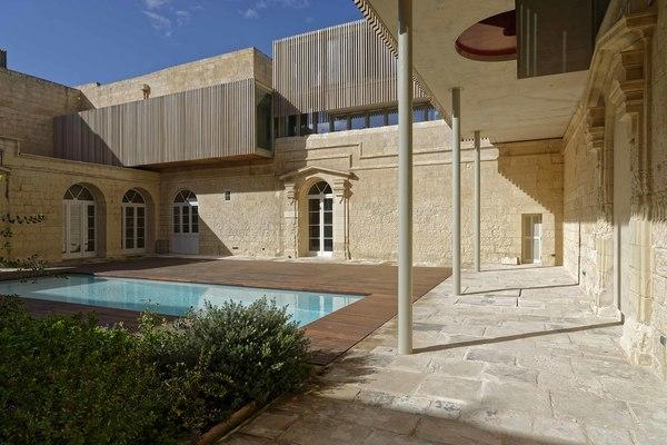 Ap villa castro credits alex attard (3)
