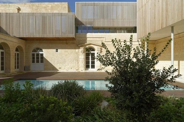 Ap villa castro credits alex attard (5)