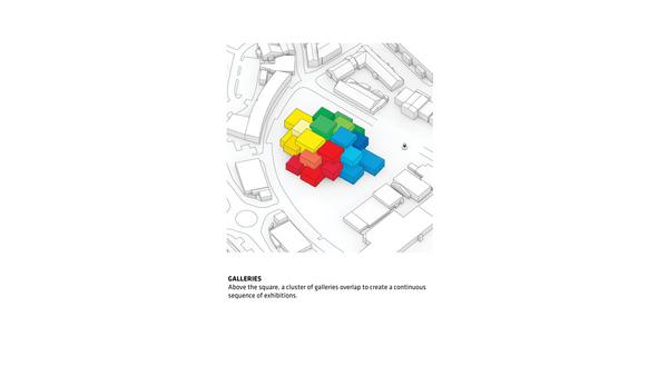 Lego house diagram 4 by big original