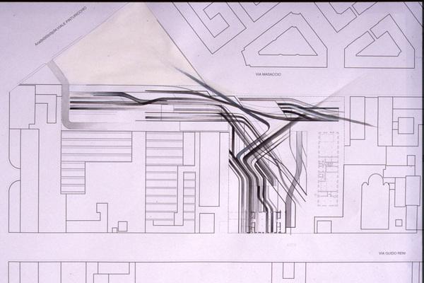 965 maxxi sketch 02