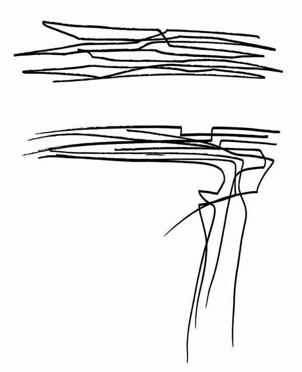 Maxxi sketch 03