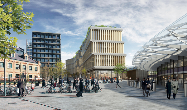 Kgx image by bjarke ingels group heatherwick studios 02 original