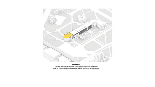 Diagram by big 2 original