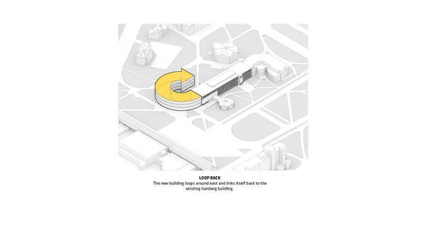 Diagram by big 3 original