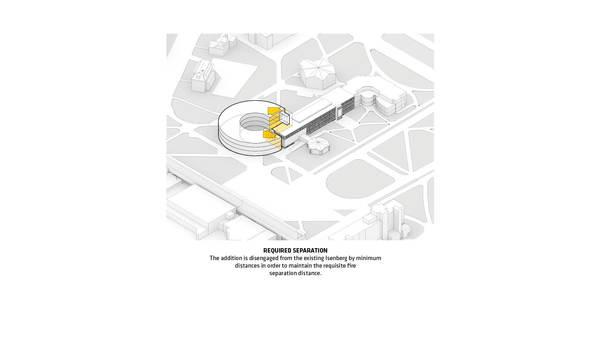 Diagram by big 5 original