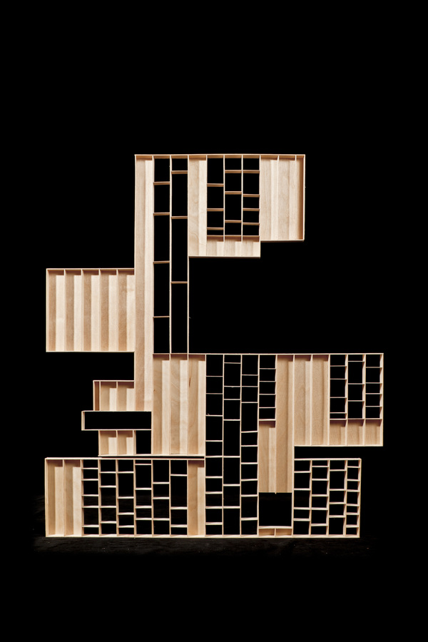 176  model plywood 4