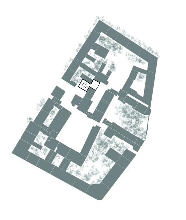 233  plans  site