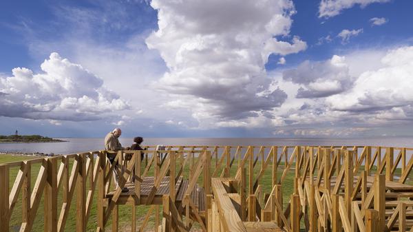 15 el nido cultural   © federico cairoli