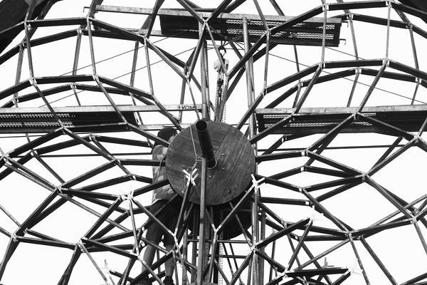 7 construcción  foto 06 (rodolfo parada)