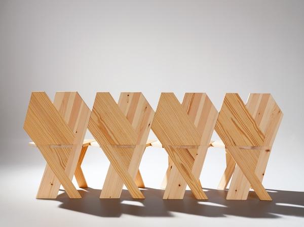 4 sillas posterior