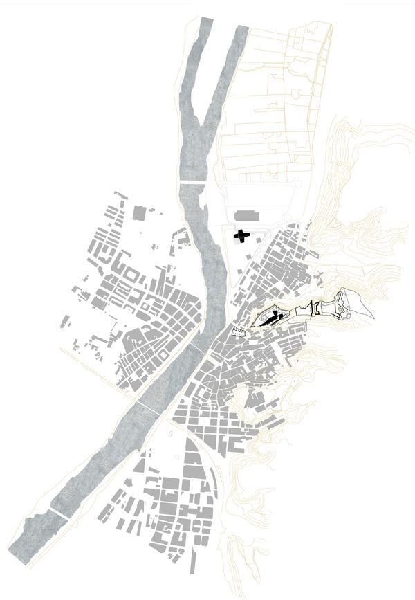 Jfb 087 site plan