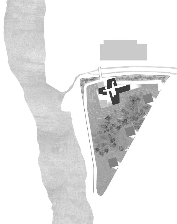 Jfb 087 site