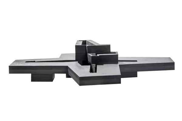 Jfb 087 model concrete