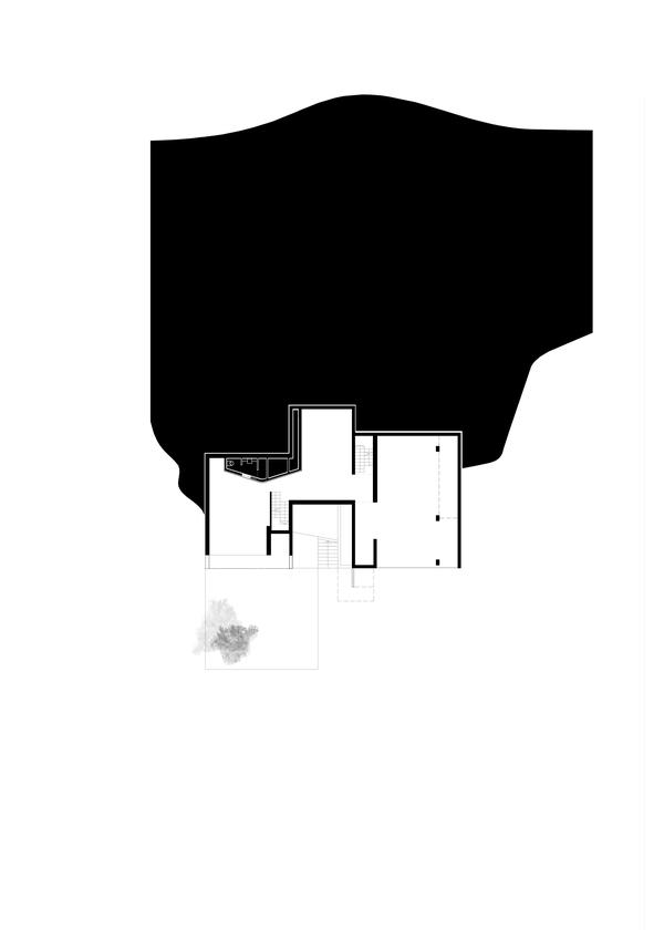 Jfb 041 sin entorno p 1
