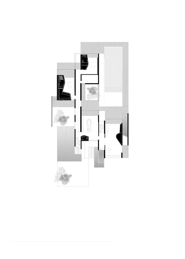 Jfb 041 ground floor