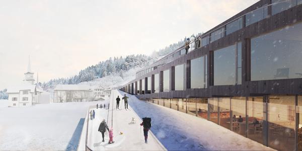 10 big audemars piguet hotel terraces image by big bjarke ingels group original