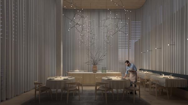 16 big audemars piguet hotel interior bonne table image by big bjarke ingels group original