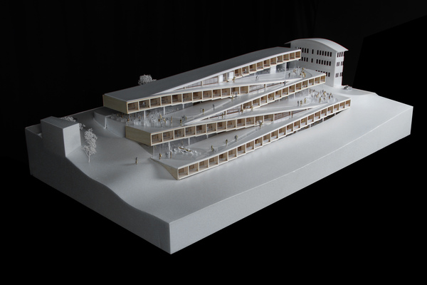 19 big audemars piguet hotel model 1 image by big bjarke ingels group original
