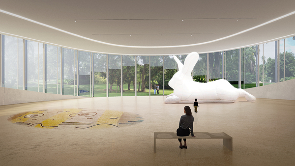 09 big acg adelaide contemporary gallery gallery of time image by big bjarke ingels group original