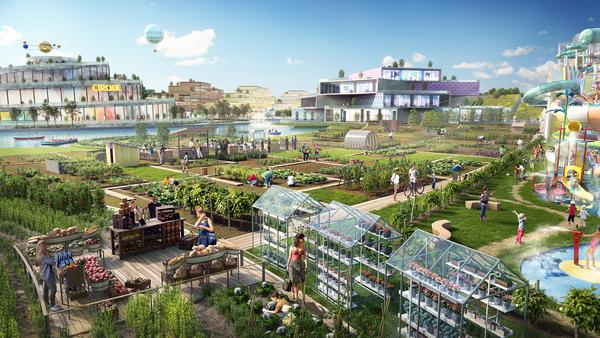 View05 urban farm original