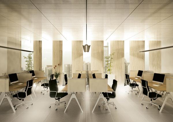 Sem office 2 image by big   bjarke ingels group original
