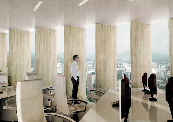Sem office 3 image by big   bjarke ingels group original