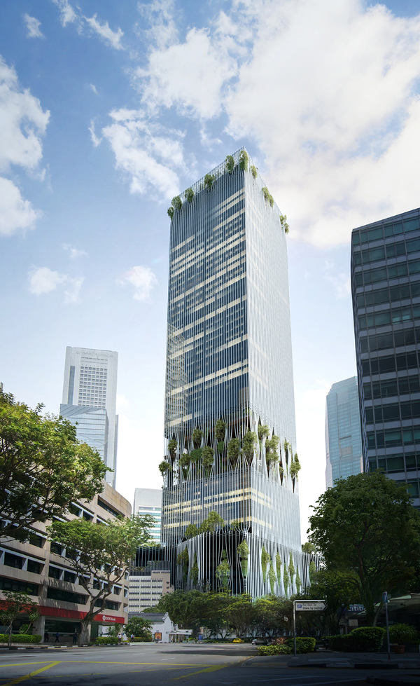 03 big cra singapore church street image by big bjarke ingels group vmw original