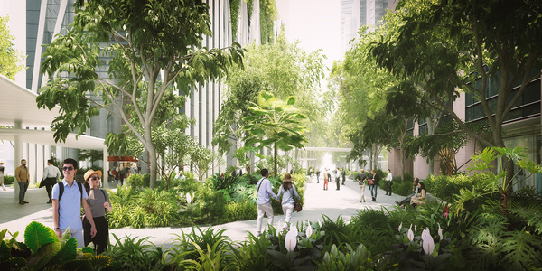 05 big cra singapore pedestrianization image by big bjarke ingels group original