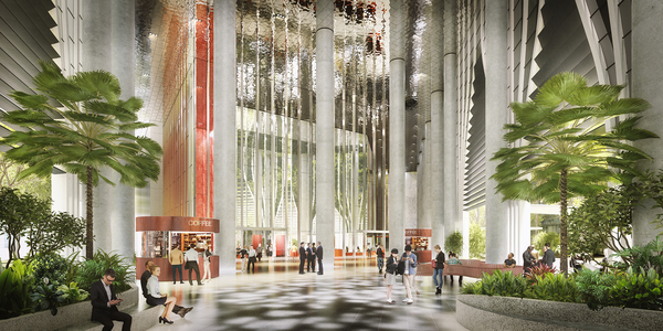 07 big cra singapore city room image by big bjarke ingels group original