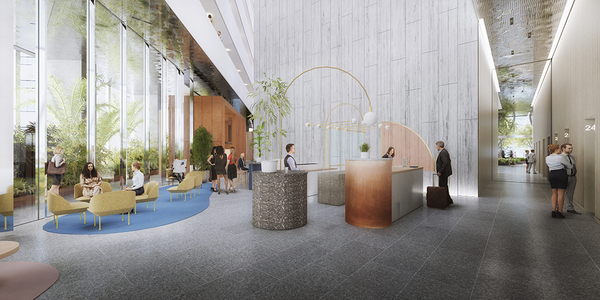 09 big cra singapore sr lobby image by big bjarke ingels group original