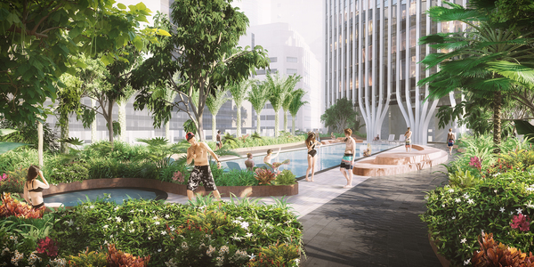 11 big cra singapore podium rooftop image by big bjarke ingels group original
