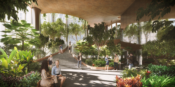 12 big cra singapore green spring lvl 17 image by big bjarke ingels group original