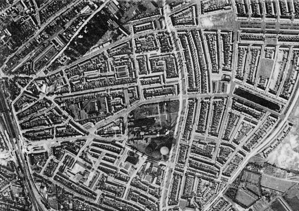 Birdview 1938 2