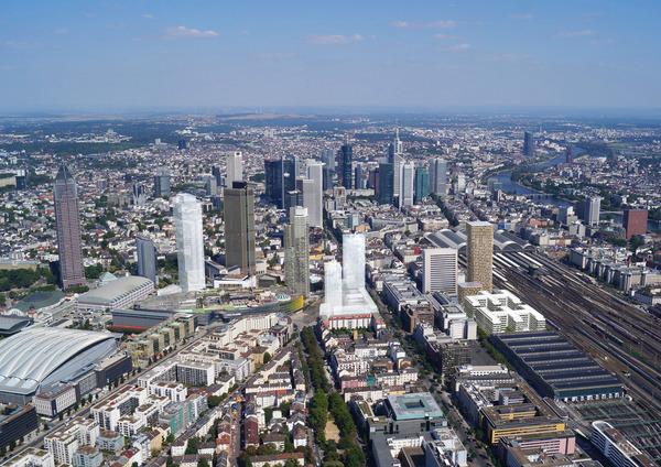 Frankfurt grand central 5