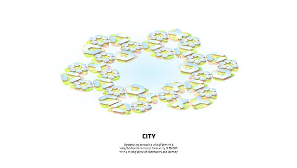 Big sfc oceanix city image by big bjarke ingels group 31