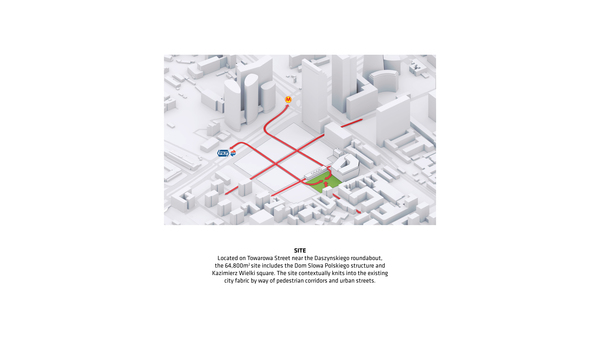 01 big t22 towarowa 22 diagrams by big bjarke ingels group