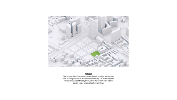 02 big t22 towarowa 22 diagrams by big bjarke ingels group