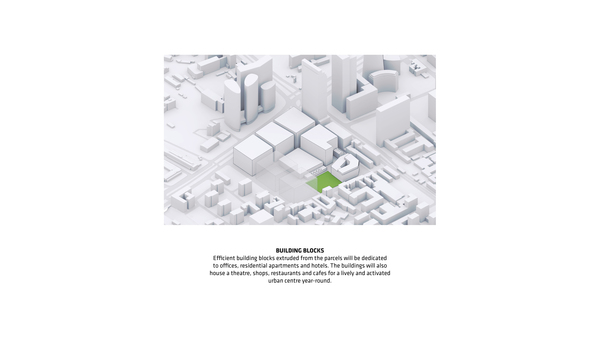 03 big t22 towarowa 22 diagrams by big bjarke ingels group