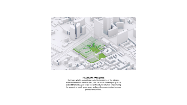04 big t22 towarowa 22 diagrams by big bjarke ingels group