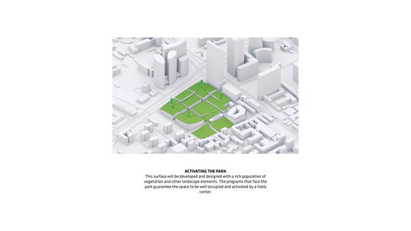 05 big t22 towarowa 22 diagrams by big bjarke ingels group