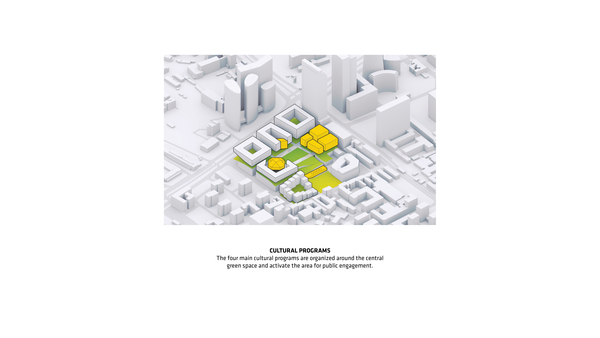 07 big t22 towarowa 22 diagrams by big bjarke ingels group