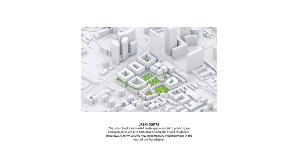 08 big t22 towarowa 22 diagrams by big bjarke ingels group