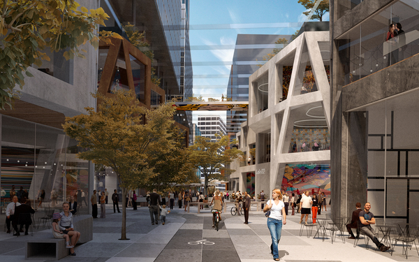 02 big t22 towarowa 22 image by big bjarke ingels group