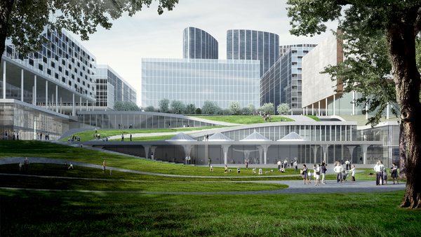05 big t22 towarowa 22 image by big bjarke ingels group