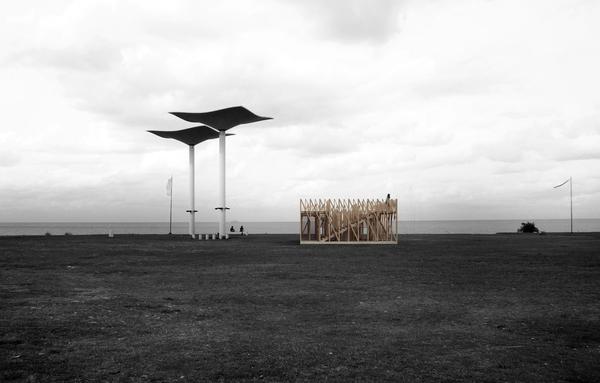 Far pavilion